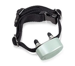 Replacement Collars perimeter tech ptpir 003